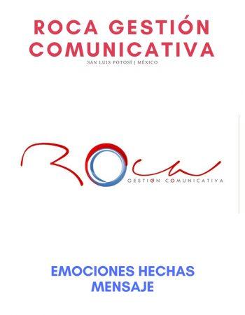Roca Gestión Comunicativa