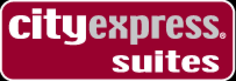 City Express Suites