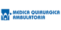 medica quirurgica ambulatoria slp