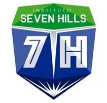 seven hills slp