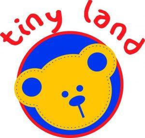 tiny land slp