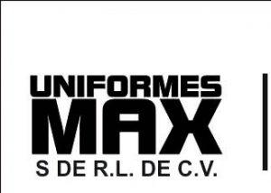 uniformes max slp