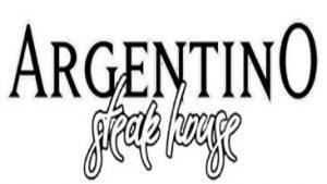 Argentino steak house slp