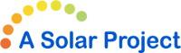 a solar projecto slp