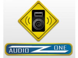 audio one slp