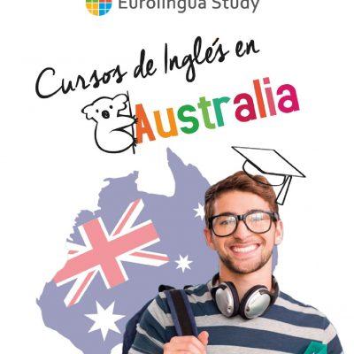 Eurolingua Study Mexico