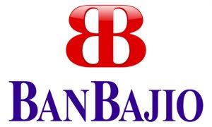 BanBajio slp