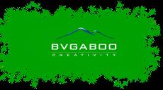 bvgaboo slp