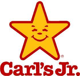 Carl'sJr slp