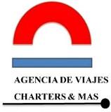 charters y más slp