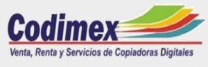 codimex slp