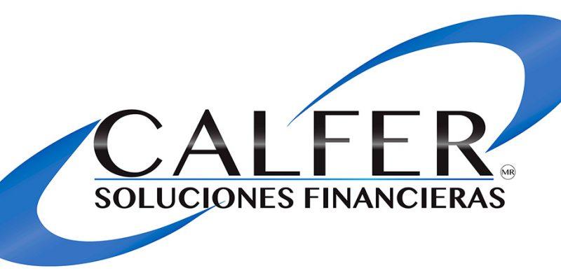 Calfer Soluciones Financieras