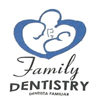 family destistry slp