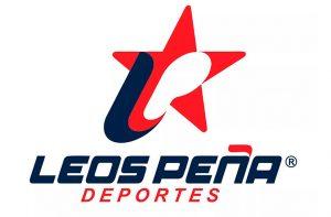 Deportes Leos Peña