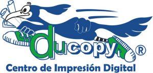 ducopy slp