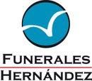 funerales hernandez slp
