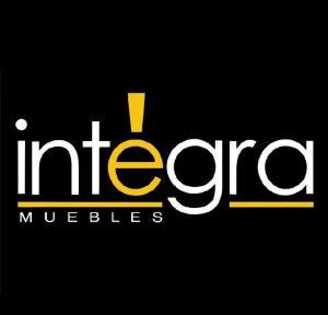integra muebles slp
