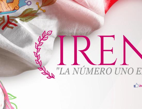 Irena – Moda para Mujer