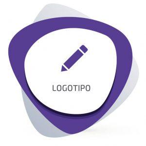 Logotipo slp