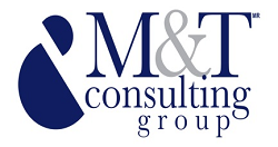 M&T consulting group slp