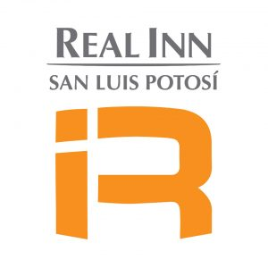 real inn slp