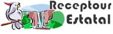 receptour estatal slp