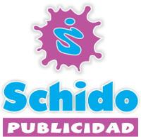 Schido Publicidad slp