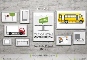 smartboxs slp