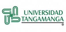 Universidad Tangamanga slp