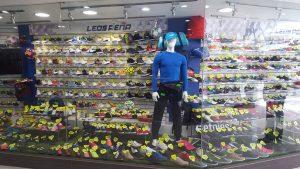 tienda uniformes slp