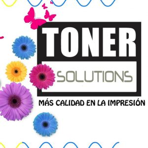 Toner Solutions