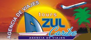tours azul caribe slp