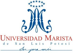 universidad marista slp