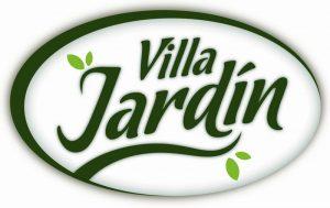 Villa Jardín slp