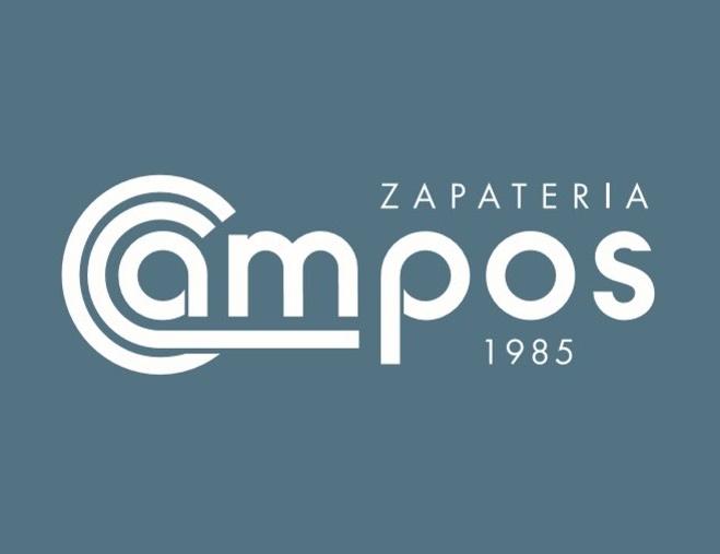 Zapaterías Campos