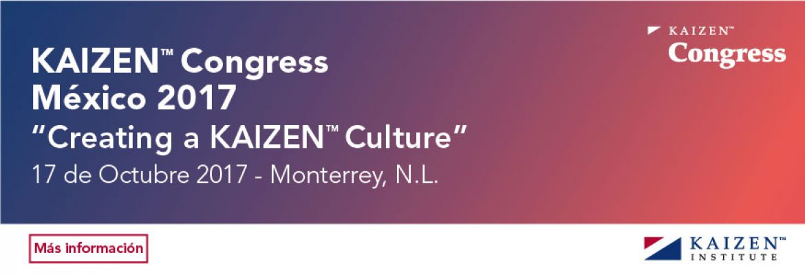 Kaizen Institute Consulting Group