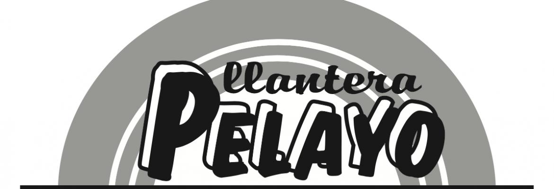 Llantera Pelayo