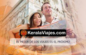 Agencia de Viajes en San Luis Potosí