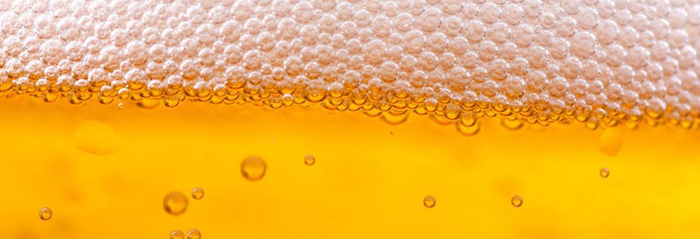 Cervecería San José