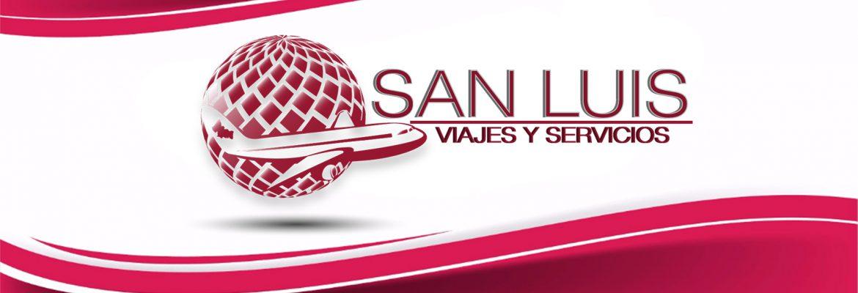 San Luis Viajes y Servicios