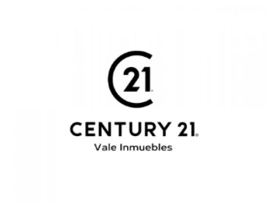 Century 21 Vale Inmuebles Inmobiliaria