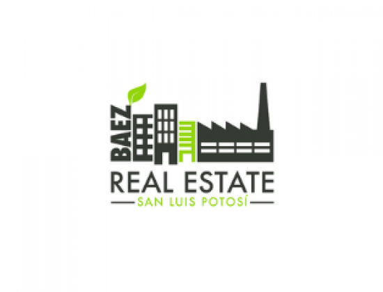 Baez Real Estate SLP Inmobiliaria