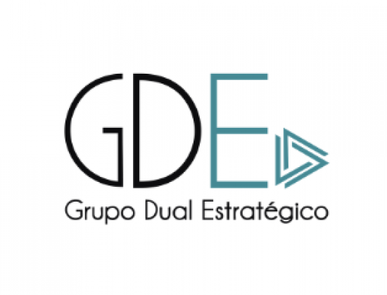 Grupo Dual Estratégico