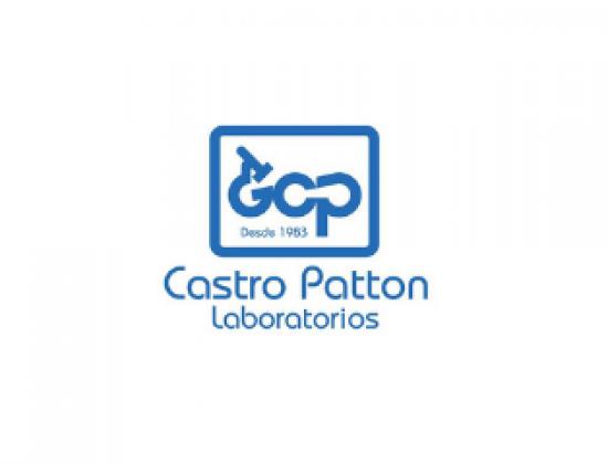 Castro Patton