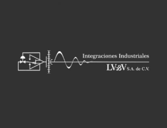 LV & V Integraciones Industriales