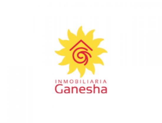 Inmobiliaria Ganesha