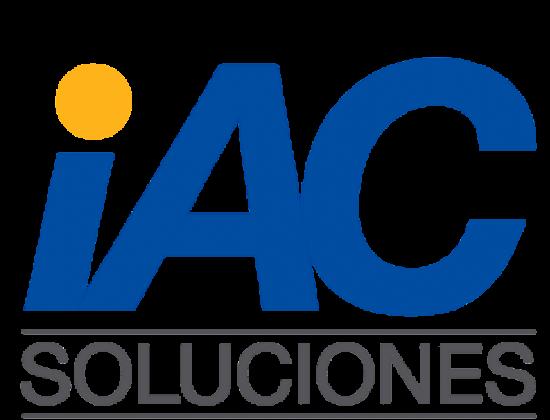 IAC Soluciones