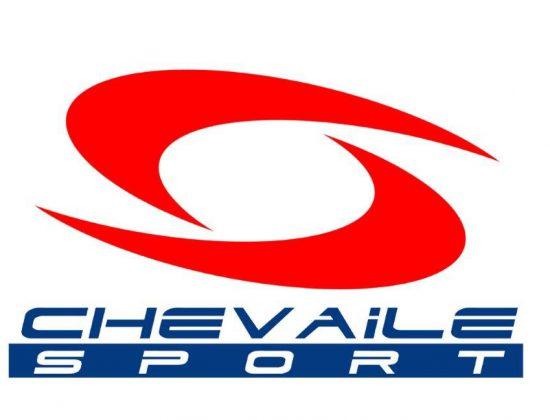 CHEVAILE SPORT
