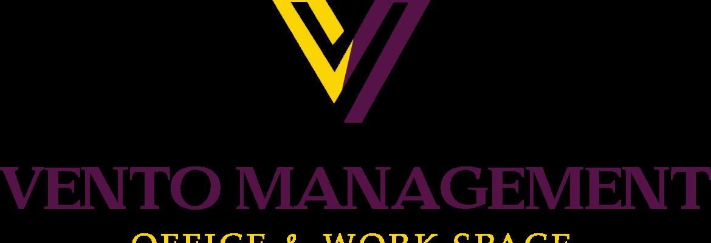 Vento Management