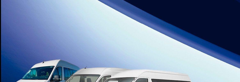 NR car rental and travel